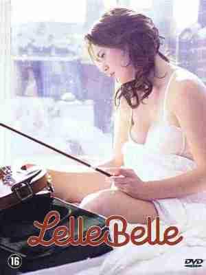 Lellebelle (2010) – POSTER