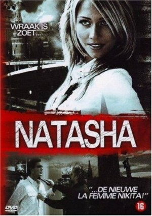 NATASHA -POSTER 1