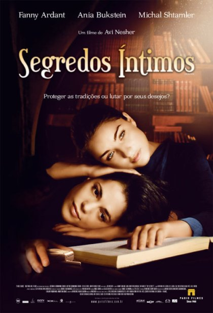 Segredos-Intimos (The-Secrets) -POSTER!