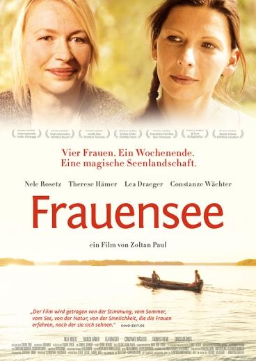 FRAUENSEE_dvd.indd