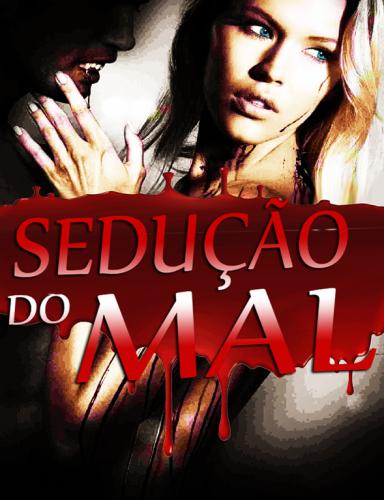 SEDUÇÃO DO MAL (EMBRACE VAMPIRE) -POSTER 1