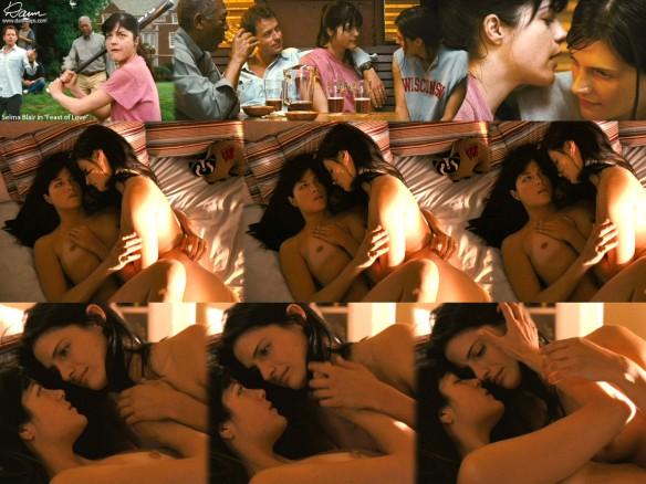 Banquete do Amor -CAPA 2